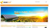 Фотоволтаични решения на много изгодни цени от Znshine. Фотоволтаици,соларни мо