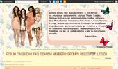 Pretty Little Liars Fan Forum