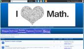 Школа по математика `Ние можем`, гр. Силистра