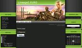 lineage2-euro