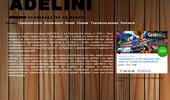 Adelini - производство на мебели