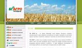 Бг Агро Растителна Защита