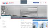 Дограма | PVC | REHAU | алуминиева дограма | врати | ETALBOND