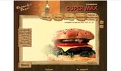 Сандвичи - Super Max