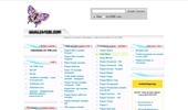 Онлайн радио :: Za-TEBE.com - българските онлайн радиа