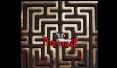 Club The Maze