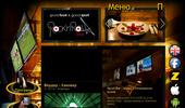 Bar & dinner – спортен бар, София