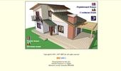 Български Сглобяеми къщи