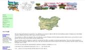 Най-добрите оферти за луксозни апартаменти в южните райони на София,строителство