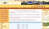 www.immo-bulgara.com