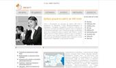 Продажба на недвижими имоти в района на к.к.Боровец