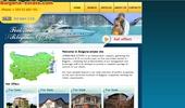 Jordan Real Estate - официална страница