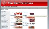 Най Добрите мебели