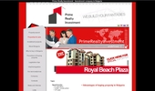 Prime Realty Investment