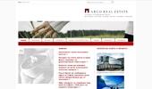 Arco Real Estate Bulgaria