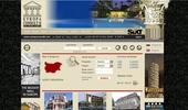 Evropa Consult II Real Estate
