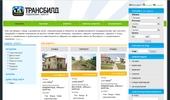 Трансбилд - Недвижими имоти
