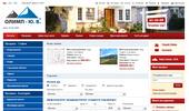 Олимп - Ю.В. - Агенция за продажби и наеми на недвижими имоти