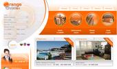 Orange Imoti- Имоти в София и страната
