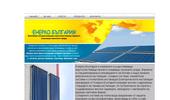 Енерко България ООД - Енергоспестяващи решения