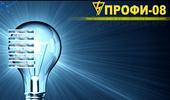 www.profi-08.com