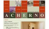 Acherno - Интериорен Дизайн