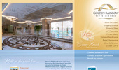 Golden Rainbow - Vip Residence, Sunny beach