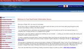 Arlington VA Homes For Sale,Bethesda Homes For Sale,Alexandria VA Homes For Sale
