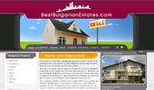 Best Bulgarian Estates Ltd.