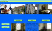 Продава се бизнес сграда в Добрич, България