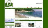 Тренд Имоти България - Агенция за недвижими имоти