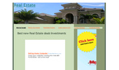 real estates for sale