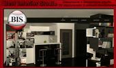 best interior studio
