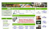 Български имоти и наеми