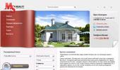 MS Realty - Недвижими имоти