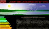 Обследване за енергийна ефективност