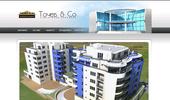 Точев и Ко - строително-инвестиционна компания