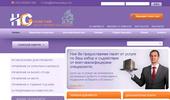 Home Care-Професионален домоуправител и Управление и отдаване на имоти под наем