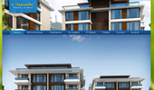 BoianaImoti.com - луксозни апартаменти, ателиета и мезонети в Бояна