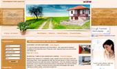 Homes in Bulgaria
