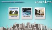 Архитектурно студио АРХИТЕКТОНИ