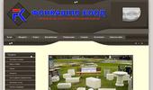 Уеб Сайт fonkashpo.com