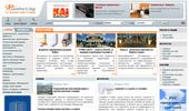 Портал за Мебели, Строителство и Архитектура