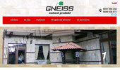 Гнайс България http://gneissbg.eu