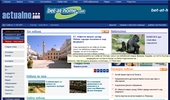 Actualno.com – Новинарският сайт на България!