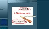 Delphin-International