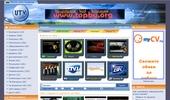 Мултимедиен Портал, Онлайн ТВ, Интернет Телевизия
