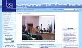 Уеб Сайт www.bszone.info