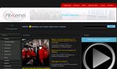 PRKernel.com – PR, маркетинг, реклама, медии