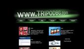 TRIPODBG.com - Видео Уроци